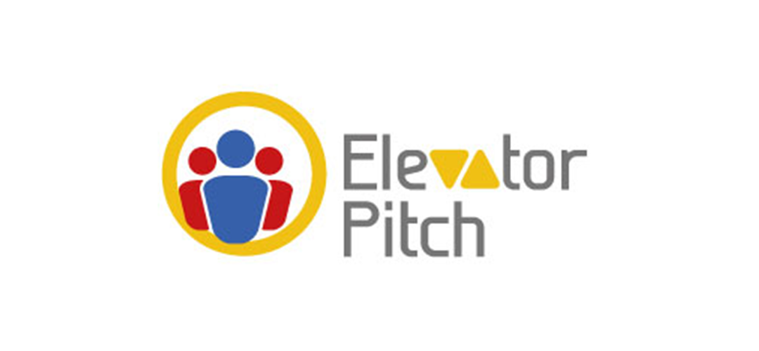 ELEVATOR PITCH XXXV EDITION