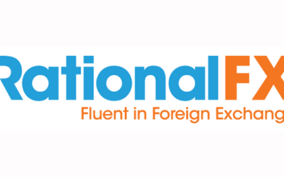 RATIONAL FX   NEW BENEFACTOR OF THE CHAMBER