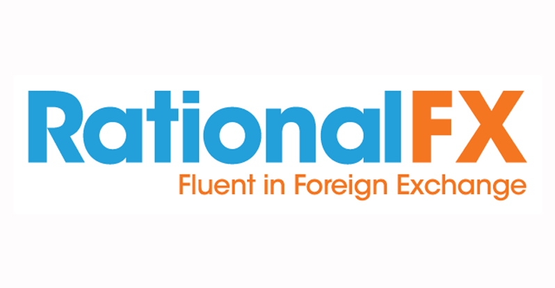 RATIONAL FX | NEW BENEFACTOR OF THE CHAMBER