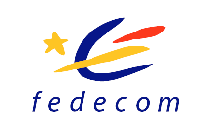 FEDECOM - Company of the Year Award