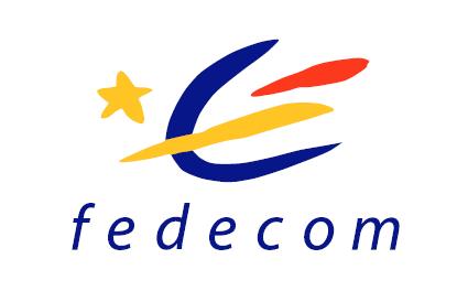 FEDECOM – Company of the Year Award
