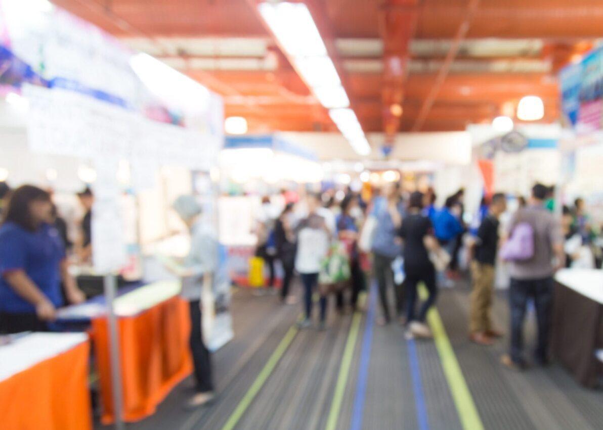 Iberica Expo