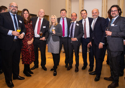 101-SCCUK New Years reception drinks 2020
