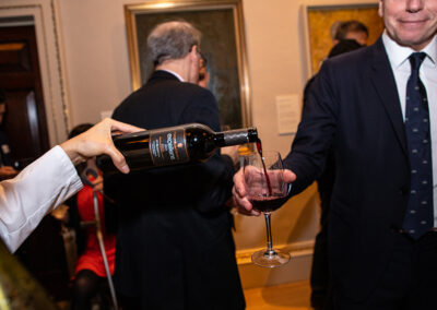 102-SCCUK New Years reception drinks 2020