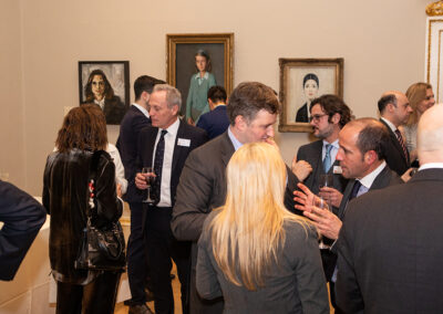 105-SCCUK New Years reception drinks 2020