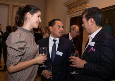 106-SCCUK New Years reception drinks 2020
