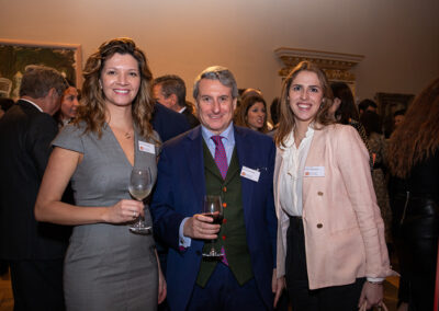 108-SCCUK New Years reception drinks 2020