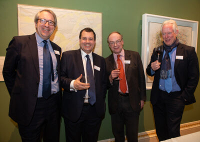 117-SCCUK New Years reception drinks 2020
