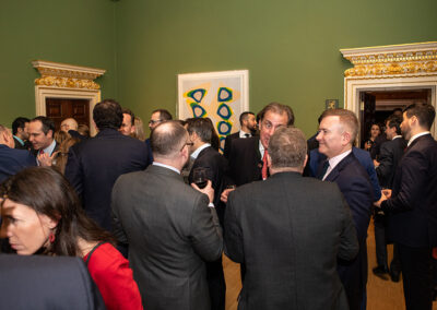 124-SCCUK New Years reception drinks 2020
