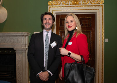 128-SCCUK New Years reception drinks 2020