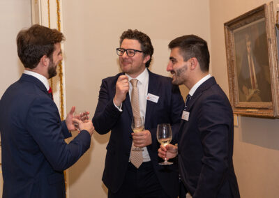 131-SCCUK New Years reception drinks 2020