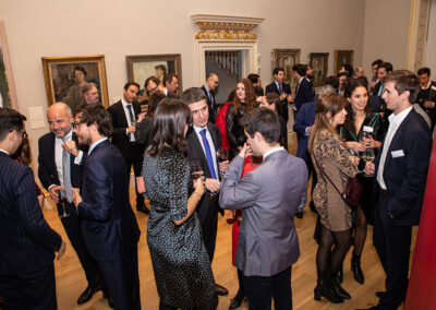 132-SCCUK New Years reception drinks 2020
