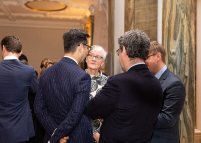 22-SCCUK New Years reception drinks 2020