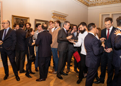 36-SCCUK New Years reception drinks 2020