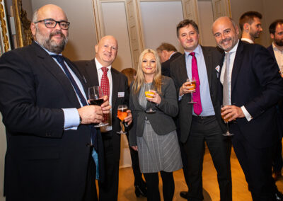 37-SCCUK New Years reception drinks 2020