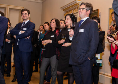 44-SCCUK New Years reception drinks 2020