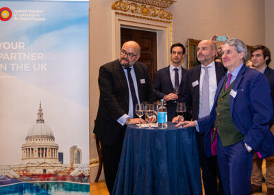 48-SCCUK New Years reception drinks 2020