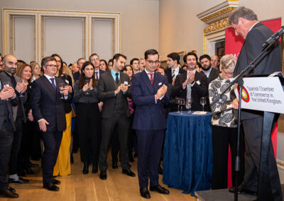 59-SCCUK New Years reception drinks 2020