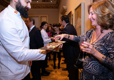 72-SCCUK New Years reception drinks 2020