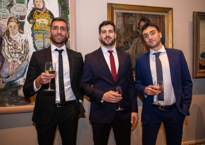 74-SCCUK New Years reception drinks 2020