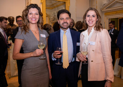 80-SCCUK New Years reception drinks 2020