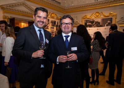 84-SCCUK New Years reception drinks 2020