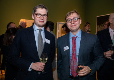 87-SCCUK New Years reception drinks 2020