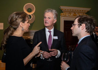 90-SCCUK New Years reception drinks 2020
