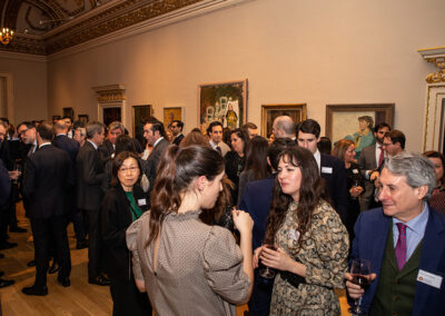 95-SCCUK New Years reception drinks 2020