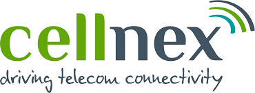 CELLNEX | NEW PATRON OF THE CHAMBER