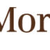 J.P. MORGAN | NEW PATRON OF THE CHAMBER