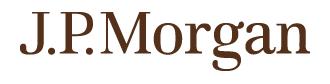 J.P. MORGAN   NEW PATRON OF THE CHAMBER