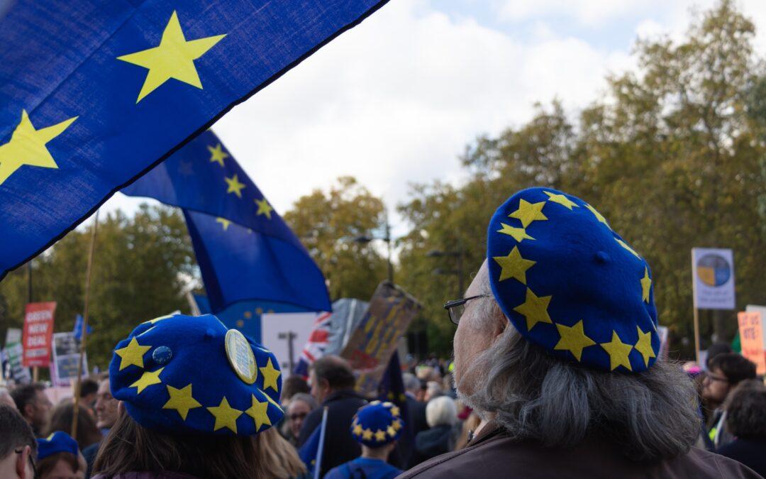 SEMINARIO | Crédito fiscal de I + D y sus implicaciones post-Brexit