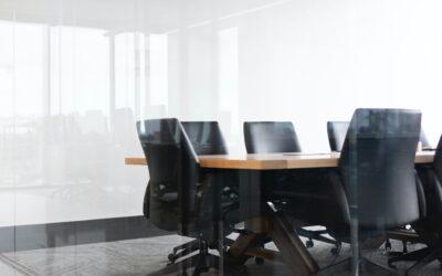 BLOG POST | How can the Coronavirus Job Retention Scheme help your business?