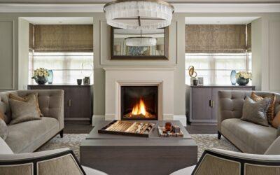 BLOG POST | Why interior design?