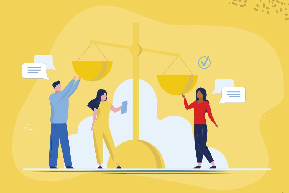 WEBINAR | Guía para la reestructuración y el concurso de acreedores en el derecho español
