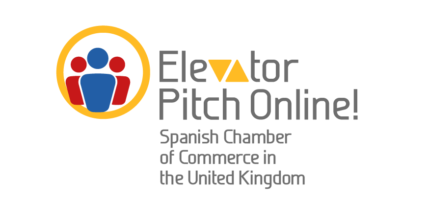 NEW DATE RELEASED! Elevator Pitch Online!