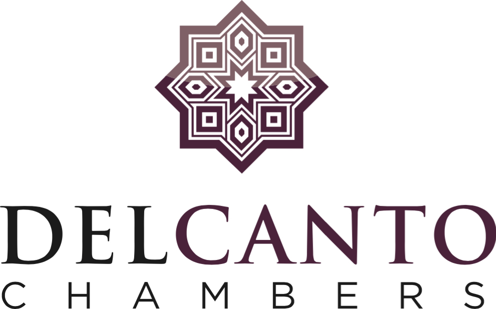 DEL CANTO CHAMBERS | NEW PATRON OF THE CHAMBER