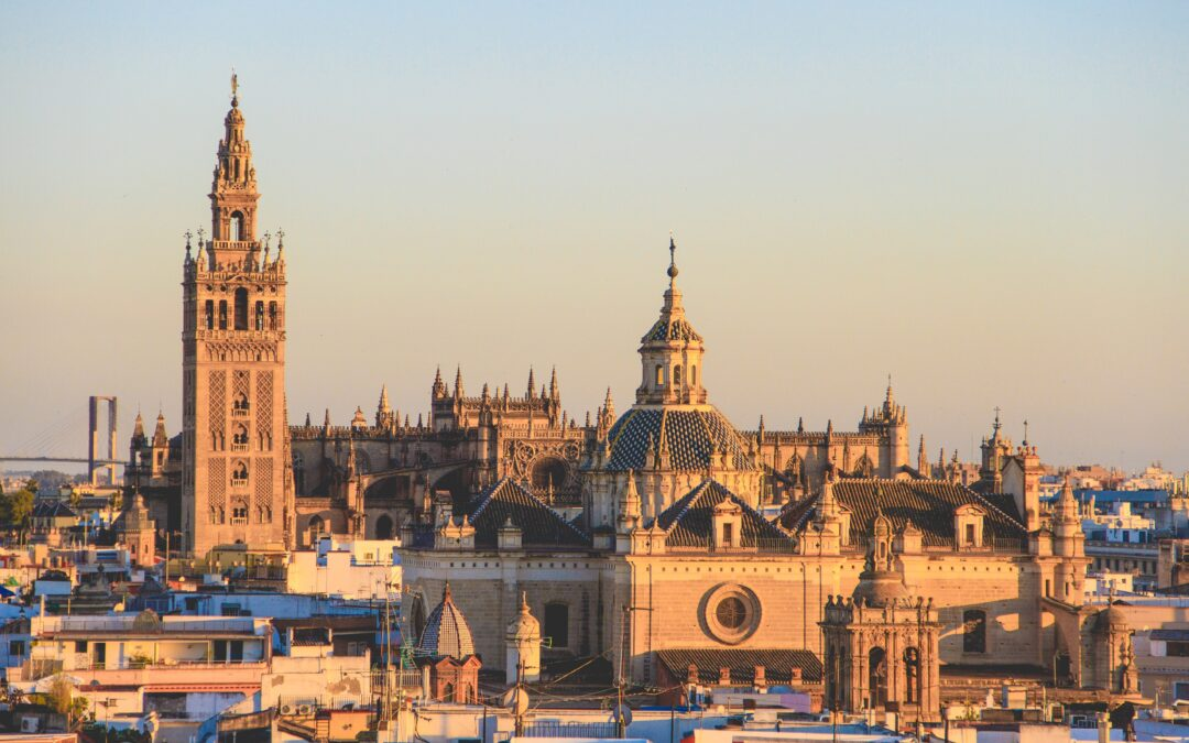 Business opportunities in Spain: from Brexit to Covid-19