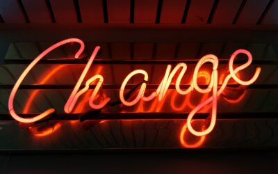BLOG POST | 5 Strategies for Surfacing and Resolving Concerns about Change