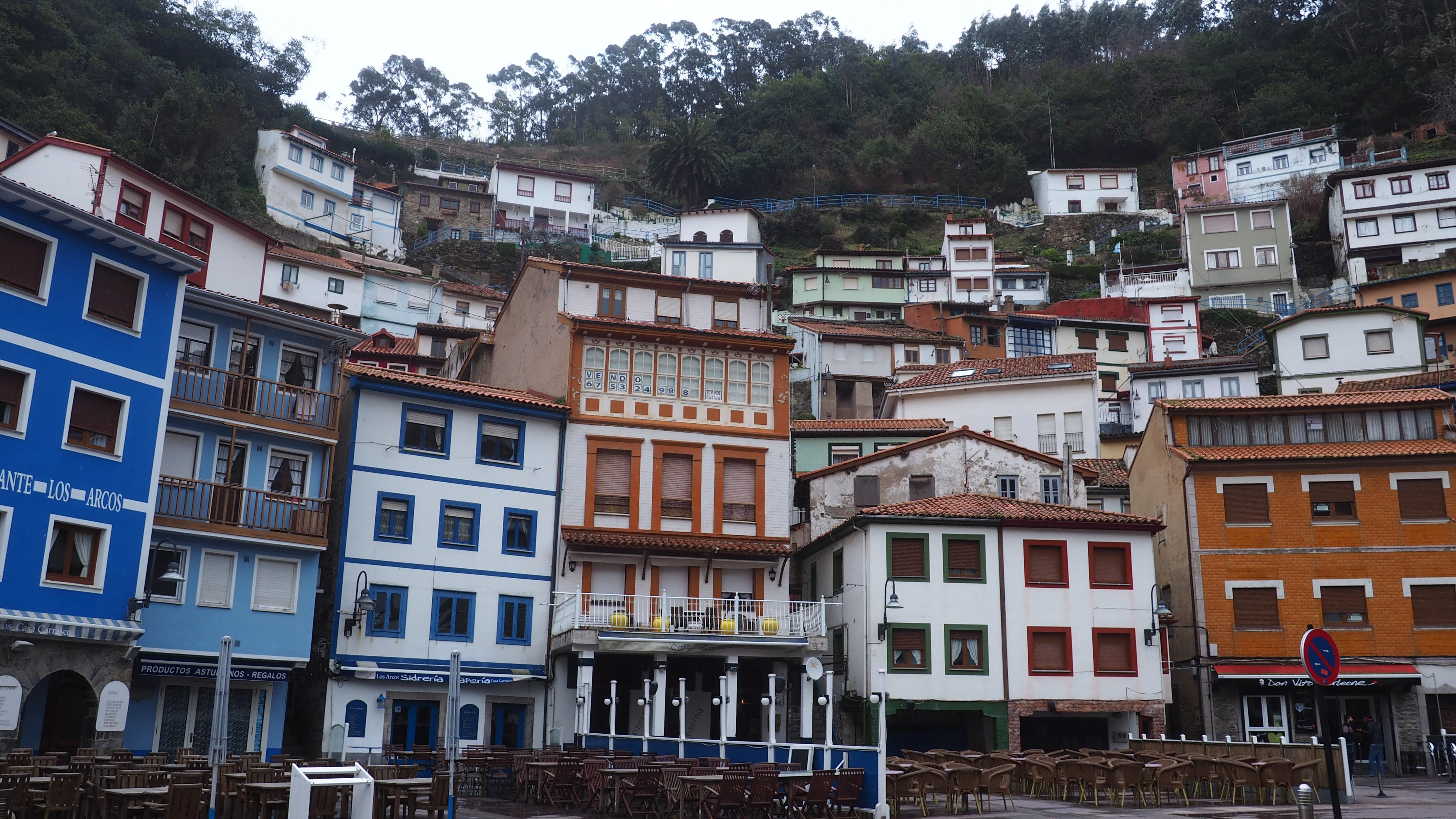 JORNADA PAÍS ASTUREX |  Retos y oportunidades del mercado británico para la empresa asturiana: desde el brexit al COVID-19