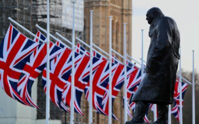 TRADETIP | Oportunidades de negocio en el Reino Unido | JULIO 2020