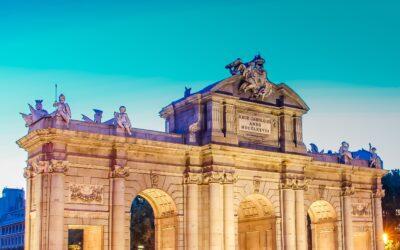 TRADETIP | Business opportunities in Spain | JULY 2020