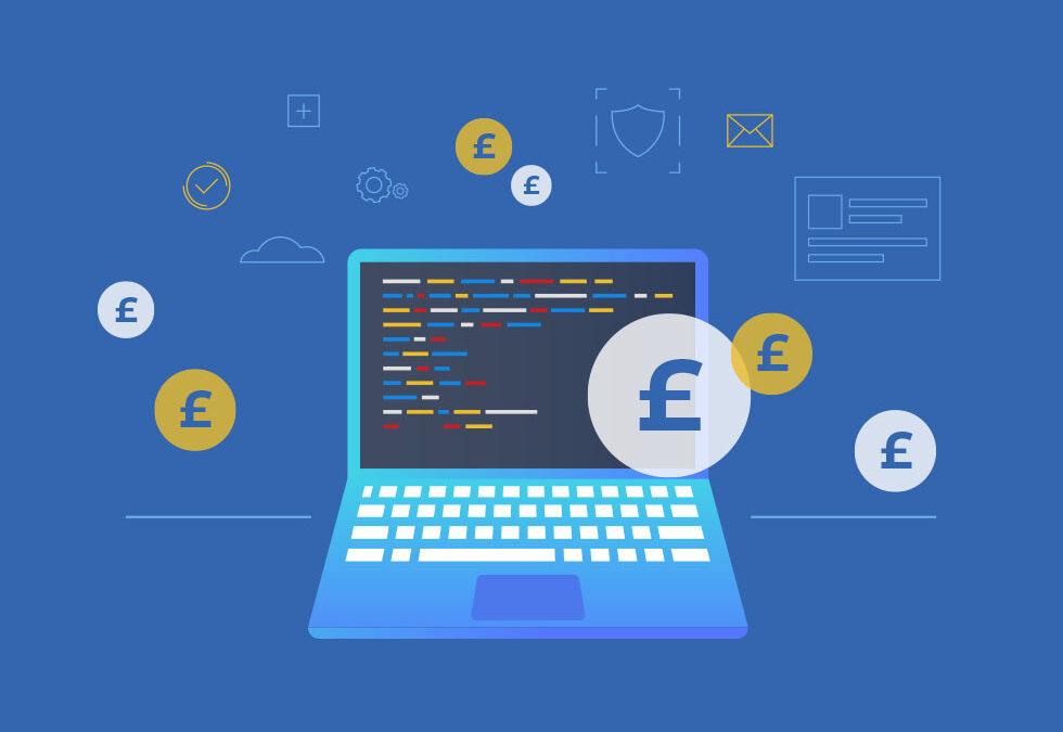 WEBINAR | Una guía para reducir los costes tecnológicos de su empresa