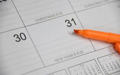 TRADETIP | Work calendar in Spain | SEPTEMBER 2020