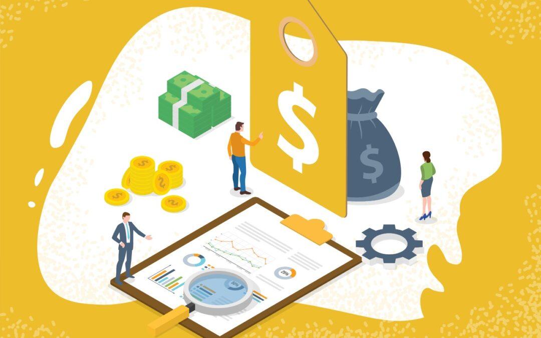 WEBINAR | Creating Effective Transfer Pricing Strategies in Spain & the UK
