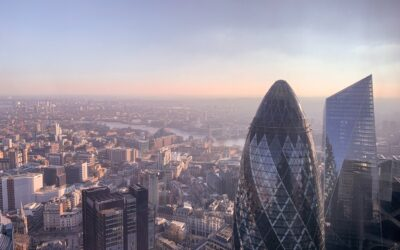 BLOG POST | COMMERCIAL CONTRACTS: BREXIT CHECKLIST