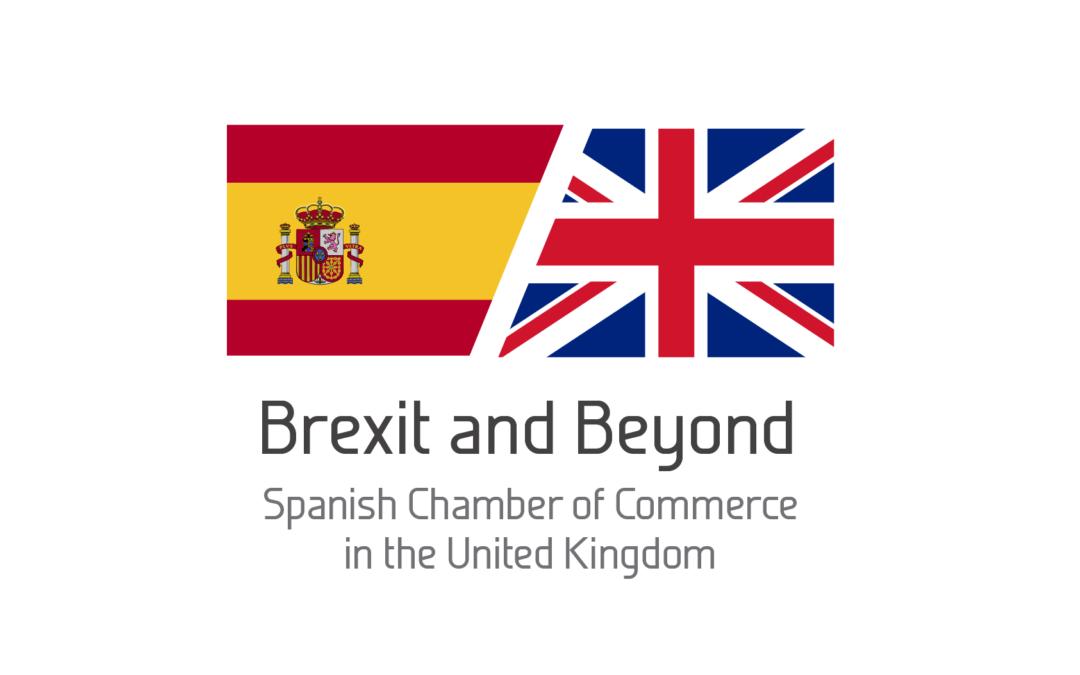 WEBINAR | Brexit & Beyond: Normas de Origen