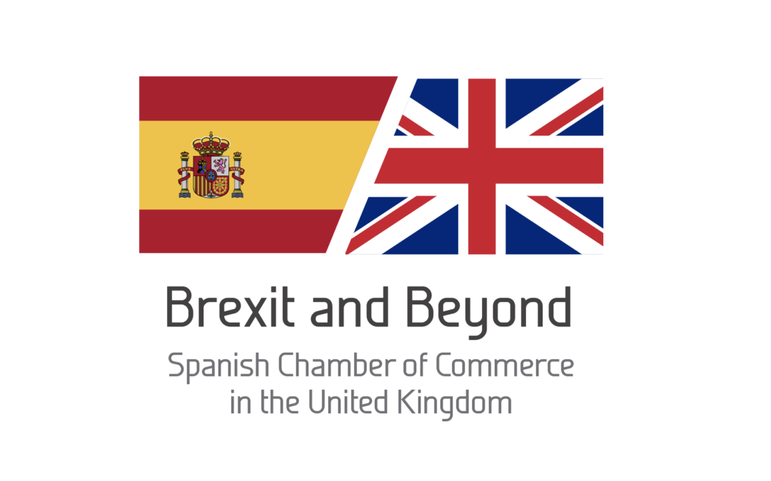 WEBINAR   Brexit & Beyond: Everything you need to know about Digital Trade with the UK