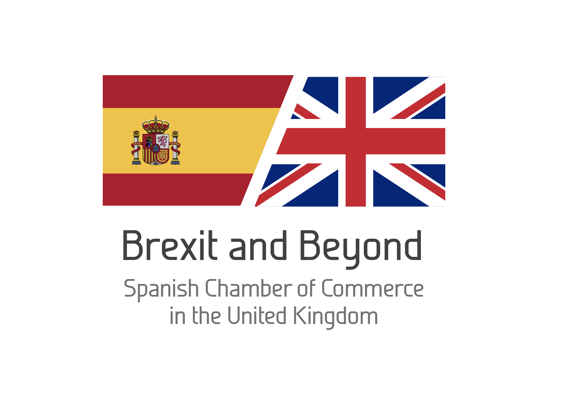 WEBINAR | Brexit & Beyond: Everything you need to know about Digital Trade with the UK